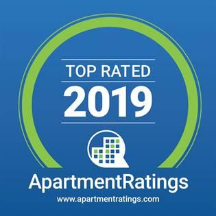 Apartment for rent in 10825 E. Keswick Rd, Philadelphia, PA, 19154