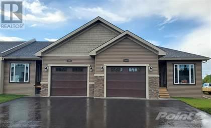 Residential Property for sale in 100, 9804 102 Avenue, Plamondon, Alberta, Plamondon, Alberta