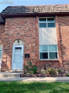 Residential Property for sale in 4583 S Lowell Boulevard, Denver, CO, 80236