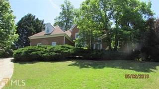 Single Family for sale in 1332 Cascade Falls Dr UN 01, Atlanta, GA, 30311