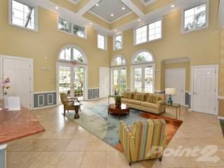 Apartment for rent in Windsor at Miramar - The Florencia, Miramar, FL, 33027