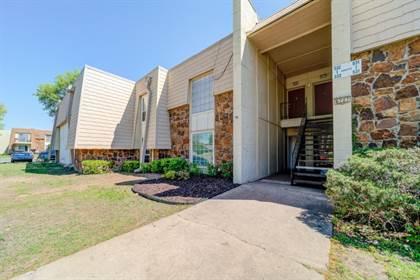 Condominium for sale in 6727 S Richmond Ave 532, Tulsa, OK, 74136