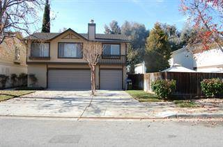 Residential Property for rent in 3241 Rocky Water LN, San Jose, CA, 95148
