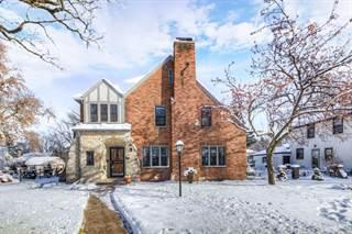 Single Family for sale in 4126 Xerxes Avenue N, Minneapolis, MN, 55412