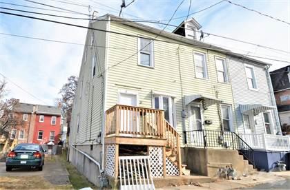 Residential Property for sale in 551 Jischke Street, Bethlehem, PA, 18015