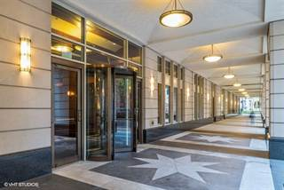 Condo for sale in 55 East Erie Street 1906, Chicago, IL, 60611