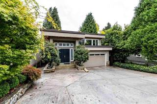 Photo of 2530 LAWSON AVENUE, West Vancouver, BC