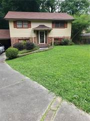 Single Family for sale in 2949 Heather Drive, East Point, GA, 30344