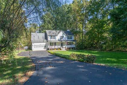Residential for sale in 59 STAG DR, Ruckersville, VA, 22968
