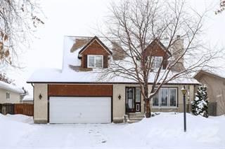 Single Family for sale in 1556 Hoka St , Winnipeg, Manitoba