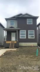 Residential Property for sale in 13438 104A Street, Grande Prairie, Alberta