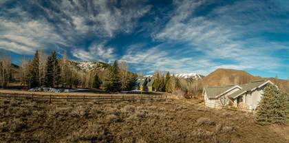 Lots And Land for sale in 307 Juniper Rd, Sun Valley, ID, 83353