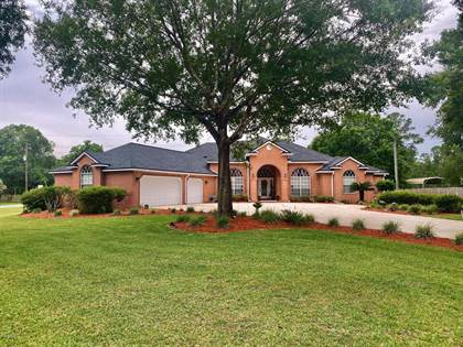 Residential Property for sale in 8400 COMMONWEALTH AVE, Jacksonville, FL, 32220