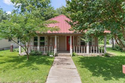 Residential Property for sale in 504 S Main Street, Kemp, TX, 75143
