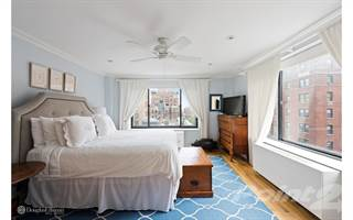 Condo for sale in 134 East 93rd St 7/8A, Manhattan, NY, 10128