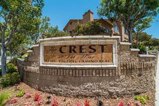 Townhouse for sale in 12533 El Camino Real A, San Diego, CA, 92130