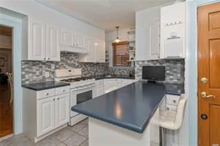 Single Family for sale in 20-38 147 Street 20-38, Whitestone, NY, 11357