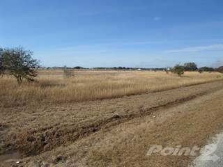 Farm And Agriculture for sale in CR 462 Lubojasky Rd., Blessing, TX, 77419