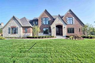 Single Family for sale in 5875 Bradbury Run, Greater Sterling Heights, MI, 48094