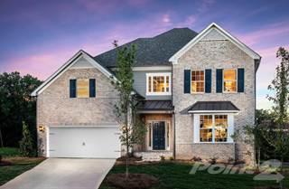 Single Family for sale in 5390 Pebblebrook Lane Southeast, Mableton, GA, 30126