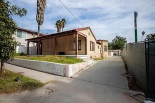 Single Family for sale in 266 N Wilson Avenue, Pasadena, CA, 91106