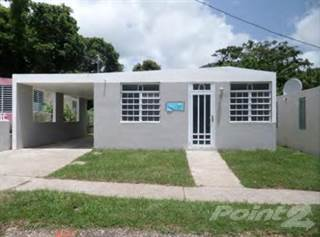Residential Property for sale in Villas de Maunabo (HUD), Maunabo, PR, 00707