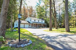 Residential Property for sale in 49 Parkwood Drive, Augusta, ME, 04330