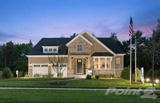 Single Family for sale in 1600 Somerset Lane, Wheaton, IL, 60189
