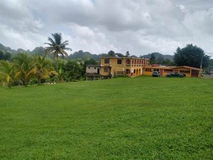 Residential Property for sale in 146 CARR., Fronton, PR, 00638