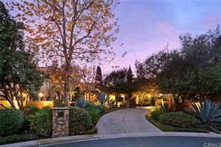 Single Family for sale in 21 Salt Bush, Irvine, CA, 92603