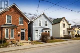 Single Family for sale in 153 Pine ST, Kingston, Ontario, K7K1W9