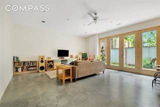 Single Family for sale in 336 Park Avenue, Brooklyn, NY, 11205
