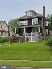 Single Family for rent in 5214 GWYNN OAK AVENUE 2ND MASTER ROOM, Baltimore City, MD, 21207