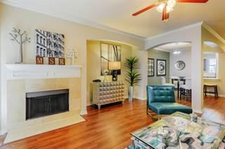 Apartment for rent in Meritage at Steiner Ranch - Windjammer, Austin, TX, 78732
