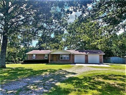 Residential Property for sale in 4255 Highway E, Alton, MO, 65606