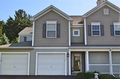 Residential Property for sale in 105 CHERRY BLOSSOM CT, Rotterdam, NY, 12306