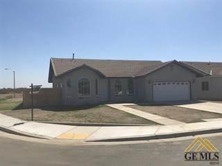 Single Family for sale in 0 APN 259160055, Porterville, CA, 93257