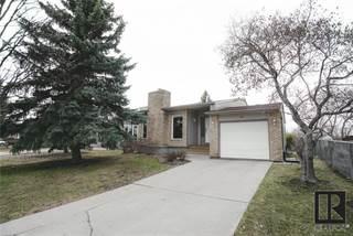 Single Family for sale in 186 Tufnell DR, Winnipeg, Manitoba, R5G1K1
