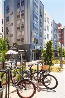 Apartment for rent in 225 Long Beach Blvd., Long Beach, CA, 90802