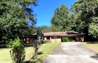 Single Family for sale in No address available, Camden, AR, 71701