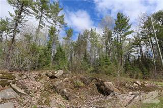 Land for sale in PT LT 1 MURPHY ROAD, Petawawa, Ontario