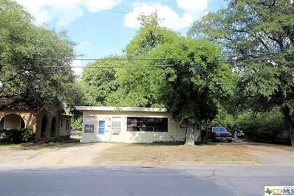 Multifamily for sale in 516 S Main Street, Lockhart, TX, 78644