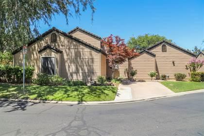 Residential for sale in 474 E Alluvial Avenue 109, Fresno, CA, 93720