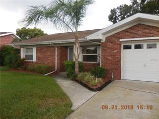 Single Family for sale in 49 FRESHWATER DRIVE, Palm Harbor, FL, 34684
