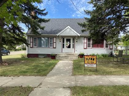 Residential Property for sale in 737 Illinois ST, Chinook, MT, 59523