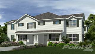 Single Family for sale in Salem Rd and Lynnhaven Parkway, Virginia Beach, VA, 23456