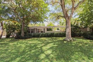 Single Family for sale in 1626 NE 26th Ave, Fort Lauderdale, FL, 33305