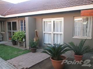 Residential Property for sale in Mogoditshane, Mogoditshane, Gaborone