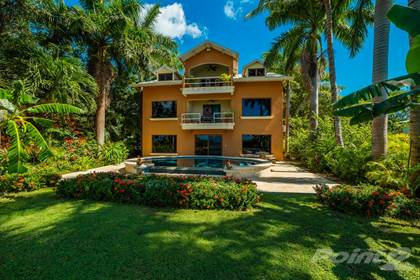 Residential Property for sale in Casa Tiger - Beachfront Home!, Playa Potrero, Guanacaste