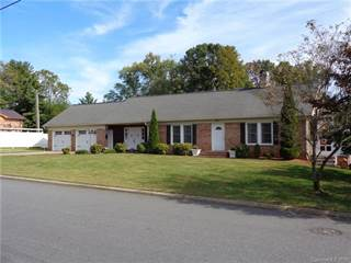 Single Family for sale in 15 6th Street, Marion, NC, 28752